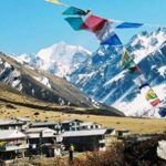 Langtang Valley Trek Most Beautiful Valleys Of All Times