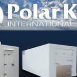 Polar King International, Inc. to Showcase Outdoor Walk-in Coolers and Walk-in Freezers