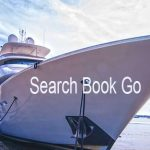 Search Book Go Announces Happier Guests Program