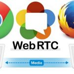 Web Real-time Communication (RTC) Solution Market will Increase at a CAGR of 45.2% during 2015-2025
