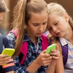 5 Questions: Is Your Child Addicted To Technology?