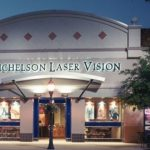 Alabama Eye & Cataract Center and Michelson Laser Vision Welcomes Jennifer Michelson, M.D.