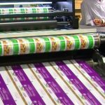Digital Printing For Packaging Market Will Increase at a CAGR of 15.3% During 2017-2027