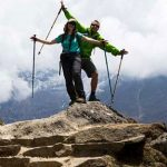 Everest View Trekking- Most Rewarding Short Trek in Nepal