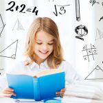 5 Ways To Help Your Child Build Good Study Habits