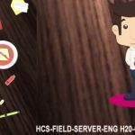 Hcs-Field-Server-Eng H20-651-Eng Test Questions Were Cracked Out