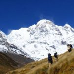 Cheap Travel Destination Of Nepal