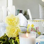 Inventive Ways Of Displaying Beautiful Flowers In Your Interior