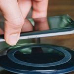 Lectrifi Limited Advances Wireless Charging Capabilities as Demand for Wearables Grows