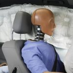 Automotive Airbag Market Will Register A Cagr Of 4.96 Through 2027
