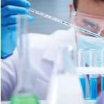 Chemical Testing Services Market Will Reach At A CAGR of 5.0% from 2017 to 2025
