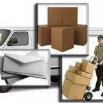 International Courier Services Developing Technology And Innovations