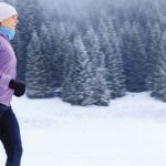 Top Tips To Stay Fit In Winter
