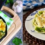 Healthy 6-Ingredient Meals You Can Make In Under 25 Minutes