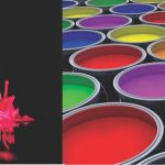 Paint Additives Market To Grow At Cagr Of 4.8% Through 2022
