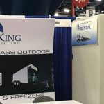 Polar King International, Inc. to Demonstrate Outdoor Walk-in Coolers and Freezers at the Grassfed Exchange Conference, September 27-29 in Albany, NY