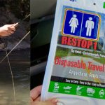 Bundutec To Showcase Restop Disposable Toilets At Overland Expo East