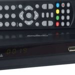 Set Top Box Market To Grow At A Cagr of 7.5% by 2027