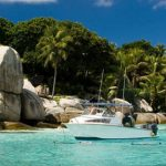 Focus: Destination Seychelles