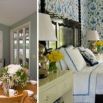 7 Tips For Decorating The House Of Your Dreams