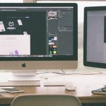 Here Are Five Common Web Design Mistakes To Avoid In 2017