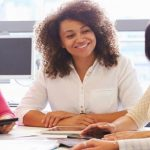 Why Women Entrepreneurs Are Game Changers