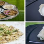 This Karwa Chauth Try These 3 Delicious Sabudana Recipes