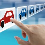 Car Rental Services Market Revenue is Expected to Reach US$197,020.00 Mn by 2027