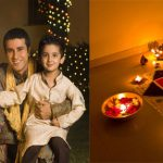 Diwali 2017: Diwali The 'Festival Of Lights'- Meaning, Significance And Time Of Celebrations
