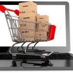 3 Timely E-Commerce Shipping Tips