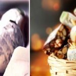 Diwali Special: How to Use Edible Silver and Gold to Make Festive Delicacies