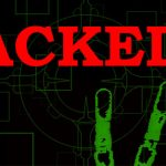 Why We Need To Worry More Than Ever About Getting Hacked