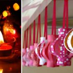Go Eco-Friendly This Diwali – Here's How