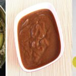Top Five Indian Chutney Recipes