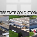 Interstate Cold Storage, Inc. to Attend the National Frozen and Refrigerated Foods Convention October 7-10 in Orlando, FL.