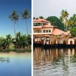 5 Things To Do In Alleppey, Kerala