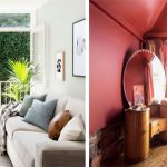 How To Paint Like A Pro: Experts Share Their Top Tips For Getting It Right