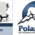 Polar King International To Demonstrate Outdoor Walk-in Coolers and Freezers at the 2017 SNA of SC Annual Conference and Expo October 18-21