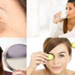 How To Get Rid Of Dark Circles