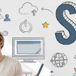 Seo Is A Small Business Necessity