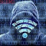 What Is The Krack WPA2 WiFi Hack And How Can You Protect Yourself?