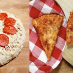 Frozen Pizza Market Forecast Research Reports Offers Key Insights 2017-2027