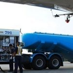 Jet Fuel Additives Market to Incur Rapid Extension During 2017 – 2025