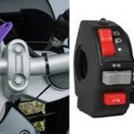 Forecast and Analysis on Motorcycle Start Stop Systems Market for Period (2017 – 2027)