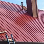 Steep Slope Roofing Materials Market to See Incredible Growth of US$ 14,630 Mn During 2017-2022