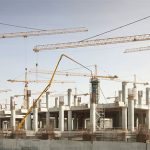 Tower Crane Market to Grow at CAGR of 4.5% Through 2027