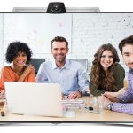 The Best 5 Alternatives Group Videoconferencing