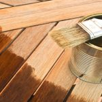 Wood Preservative Chemicals Market to Witness Exponential Growth by 2020