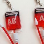 Blood Group Typing Market Set to Surge Significantly at 5.6% CAGR During 2017-2022