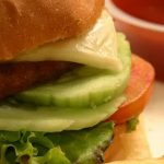 Quick Recipes For The Burger-Lover In You